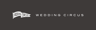 wedding circus