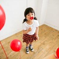 渋谷のスタジオ photoのサムネイル